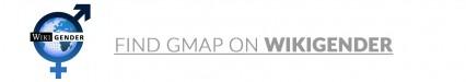 find_gmap_01