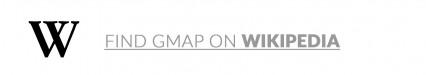 find_gmap_02