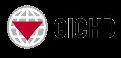 gichd logo