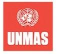 unmas-150x150