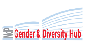 Mdp-Gender-and-Diversity-Hub-logo_ng_responsive_half